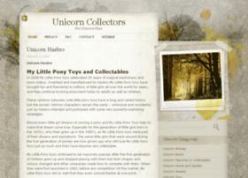 unicorncollectors.com