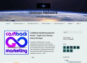 unicornglobalnetwork.wordpress.com