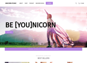 unicornpicnic.com
