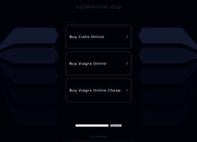 unicotechnologies.com