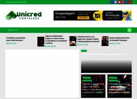 unicredfortaleza.com.br
