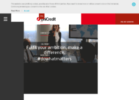unicreditbank.com