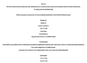 unicreditbank.cz