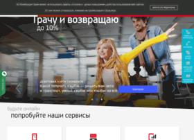 unicreditbank.ru