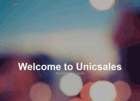 unicsales.com