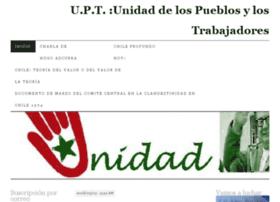 unidadmpt.wordpress.com