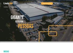 unidasul.com.br