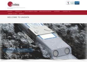 unidata.com.au