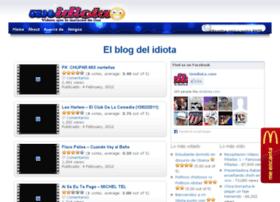 unidiota.com