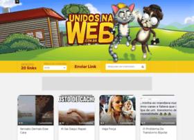 unidosnaweb.com.br