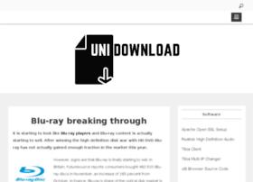 unidownload.com