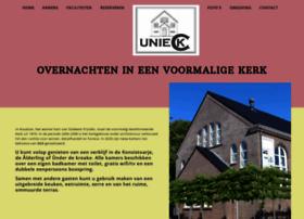 unieck.nl