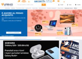 unieuro.com