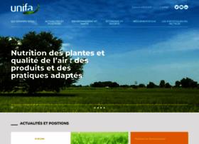 unifa.fr