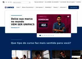 unifacs.br