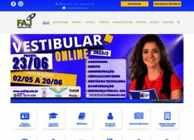 unifaj.edu.br