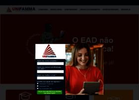 unifamma.edu.br