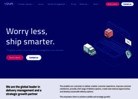 unifaun.com