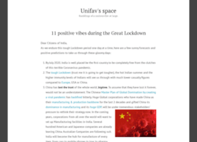 unifav.wordpress.com
