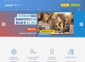 unifavip.edu.br
