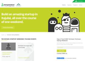 unifei.startupweekend.org