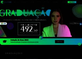 unifemm.edu.br