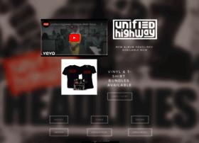 unifiedhighway.com