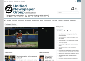 unifiednewsgroup.com