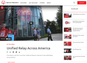 unifiedrelay.org