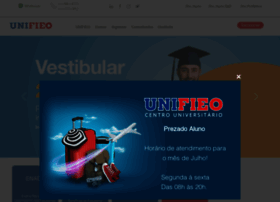 unifieo.br