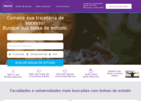 unifies.com.br