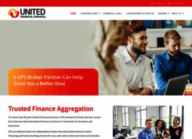 unifin.com.au