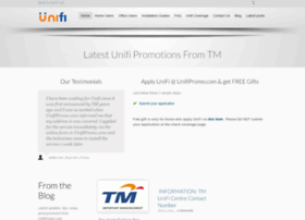 unifipromo.com