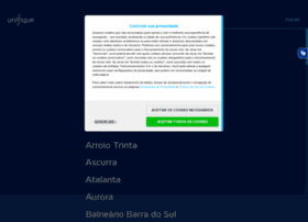 unifique.com.br