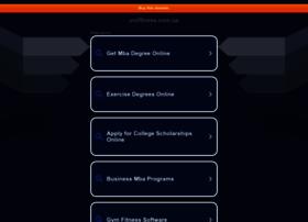 unifitness.com.ua