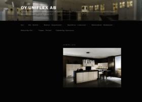 uniflexdesign.fi