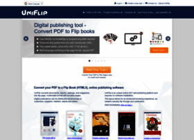 uniflip.com