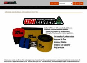 uniflow.com.au