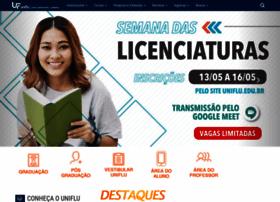 uniflu.edu.br