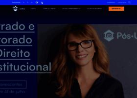 unifor.br