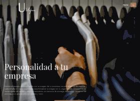 uniforma.mx
