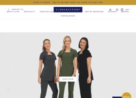 uniformcollection.com