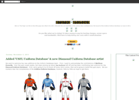 uniformdatabases.blogspot.com