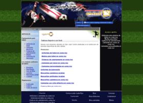 uniformesfutbolcr.com