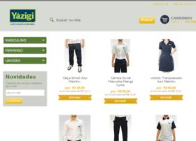 uniformesyazigi.com.br