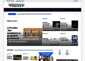 uniformmarketnews.com