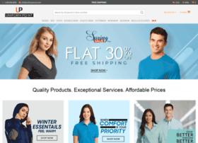 uniformpoint.com