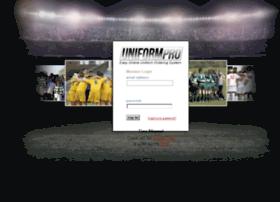 uniformpro.soccerloco.com