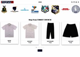 uniformrepublic.com