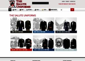 uniforms-4u.com